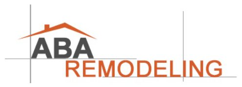 ABA Home Remodeling | Bathroom Remodeling & Renovations Chicagoland