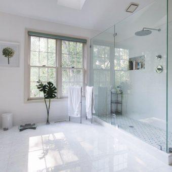 bathroom-remodel-bathroom-renovations-bathroom-contractors-chicago