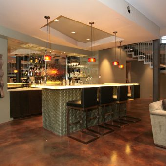 basement-refinishing-basement-finishing-basement-remodeling-chicago