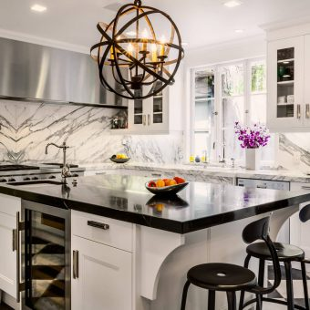 kitchen-remodel-kitchen-remodeling-kitchen-renovation-chicago