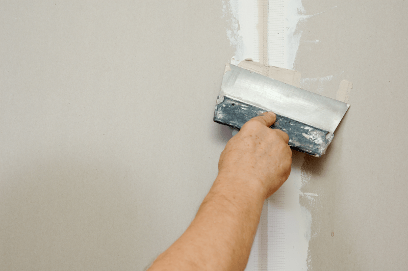 drywall-installation-drywall-repair-plastering-chicago