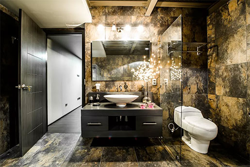 bathroom-renovation-chicago