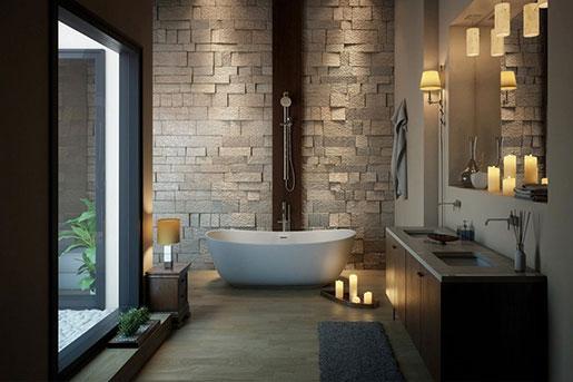 bathroom-refinishing-chicago